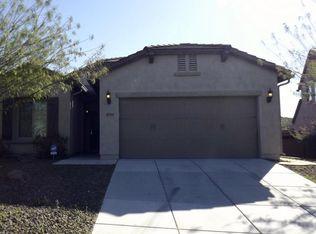 27513 N 16th Ln , Phoenix AZ