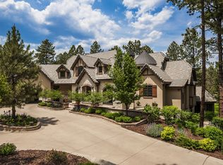 326 Paragon Way, Castle Rock, CO 80108