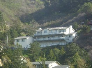 1 Humboldt Ct, Pacifica, CA 94044