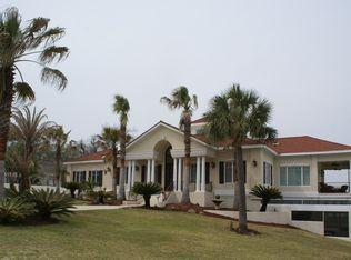 E Gadsden St, Pensacola, FL 32501