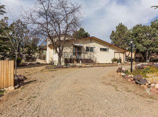 1204 Campbell Ave , Prescott AZ