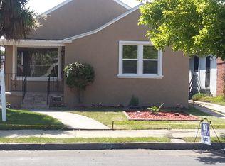477 Fortuna Ave , San Leandro CA