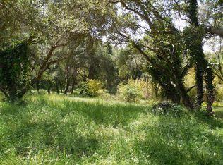 126 MEREDITH CT , APTOS CA