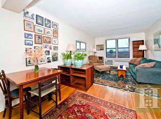 3235 Cambridge Ave Apt 7D, Bronx NY
