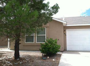 10919 Bandelier Dr NW , Albuquerque NM