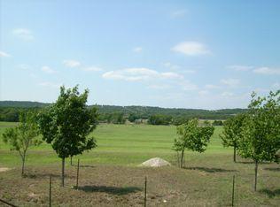 2647 US Hwy 87 , Fredericksburg TX