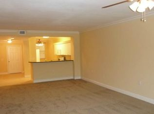 11001 Gulf Reflections Dr Apt 205, Fort Myers FL