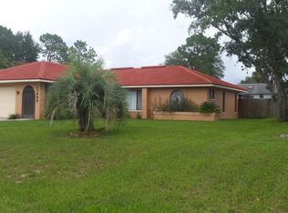 11488 Lagorce Ave , Spring Hill FL