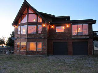 275 Moonlight Trl , Kalispell MT