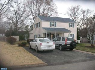 116 Lyster Rd , Oreland PA