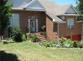705 Leadenhall Ct , Antioch TN