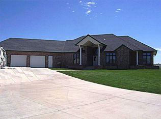 2645 Torrey Pines Ct , Gillette WY