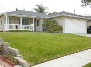 11038 Rhodesia Ave , Sunland CA
