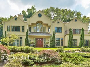 7 Landers Manor Rd , White Plains NY
