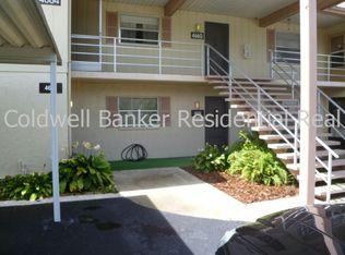 4658 Tippecanoe Trl # 104, Sarasota FL