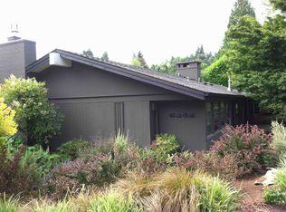 5141 NE 55th St , Seattle WA