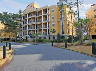 4254 Faber Place Dr # 3402, North Charleston, SC 29405