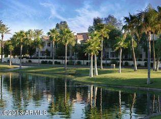3830 E Lakewood Pkwy E Apt 1033, Phoenix AZ