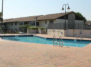 125 S Laurel Dr # 506, Margate FL