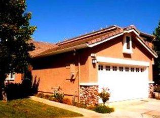 419 Condor Ave , Brea CA