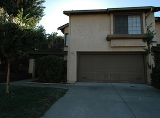 2369 Sweetwater Dr , Martinez CA