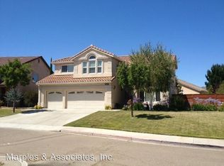 505 Eagleridge Ct , Antioch CA