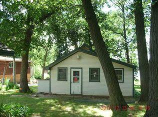 42028 N East Rd , Antioch IL