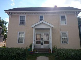 134 Parsons St , Boston MA