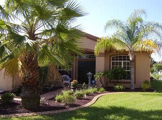 31200 Crestmont Ct , Wesley Chapel FL