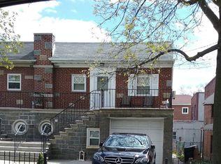 1482 Astor Ave , Bronx NY