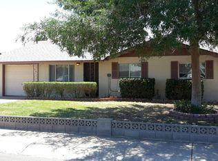 4213 W El Caminito Dr , Phoenix AZ