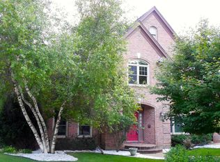 1224 Baihly View Ln SW, Rochester, MN 55902