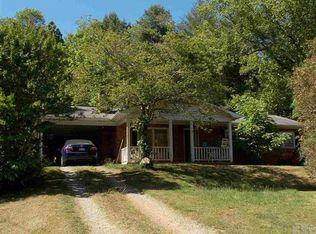 4010 Pigtail Rd , Lenoir NC