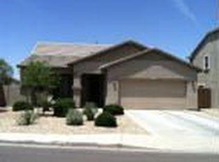 152 S 107th Dr , Avondale AZ