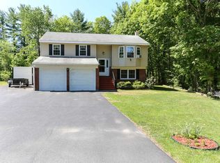 958 Riverview Rd , Rexford NY