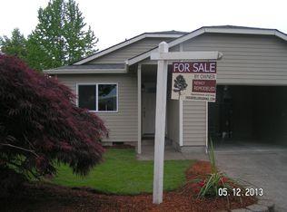 2149 SW 217th Pl , Beaverton OR