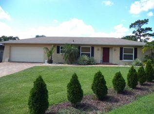 5218 N Woodcrest Ct , Winter Park FL