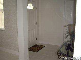 1143 Glengad Run , Ormond Beach FL