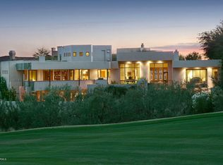 6320 N Whaleback Pl, Tucson, AZ 85750