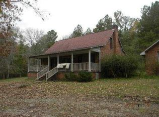 133 Crystal Cove Rd , Leesville SC