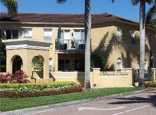 4381 SW 160th Ave Apt 102, Miramar FL