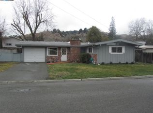 3396 Orchard Valley Ln , Lafayette CA