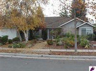 6451 N Arthur Ave , Fresno CA