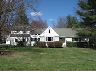 22 Orchard Dr , Wilton CT