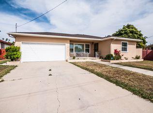158 Montebello St , Chula Vista CA