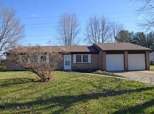 6214 Millstone Ct , Milford OH