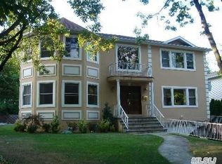26 Hilldale Rd , Albertson NY