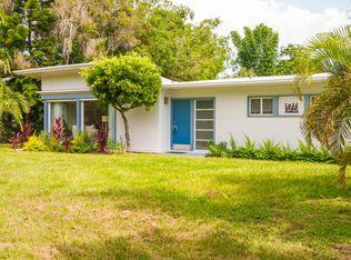 4303 Riverview Blvd , Bradenton FL