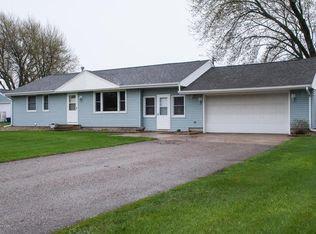 25229 County Highway 34 , Kasson MN
