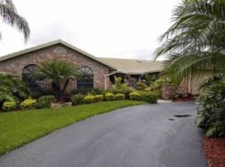 1946 NW 97th Ter , Coral Springs FL